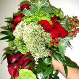 Wedding Bouquets-II