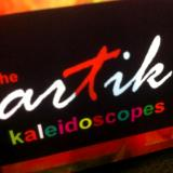 The ARTIK Kaleidoscopes