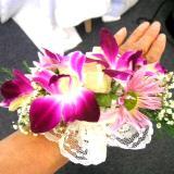California Flower Art Academy