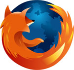 Firefox is an award-winning free graphical web browser developed by the Mozilla Corporation and a large community of external contributors. This website is optimized for, and runs best on, Mozilla Firefox.